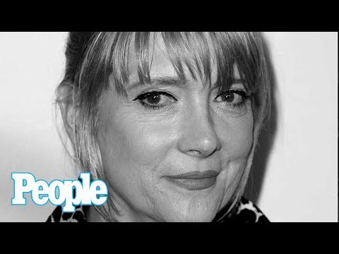 'Dirty Rotten Scoundrels' Actress Glenne Headly Dies At 63  People   People