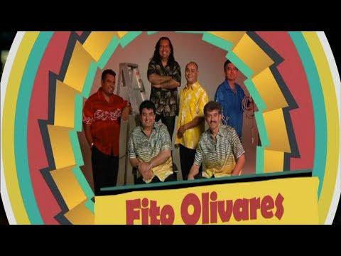 Fievre Looka Ft. Fito Olivares - Cumbia Caliente