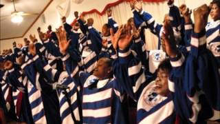 How excellent by Mississippi Mass Choir
