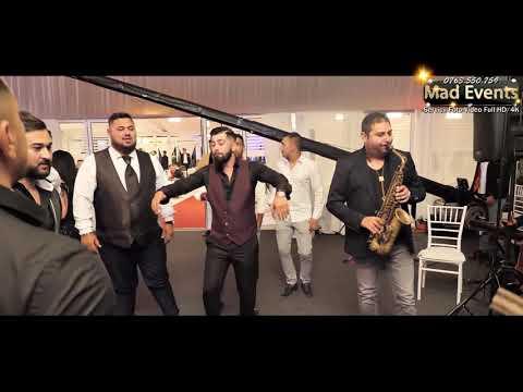 Beny Lalaru - Instrumentala Bulgaria 2019