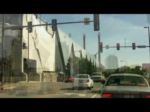 Fats Domino Kansas City #22