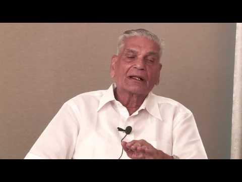 Prakash Khandare