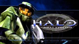 Download Halo: Combat Evolved soundtrack - The Long Run (b) MP3 song and Music Video