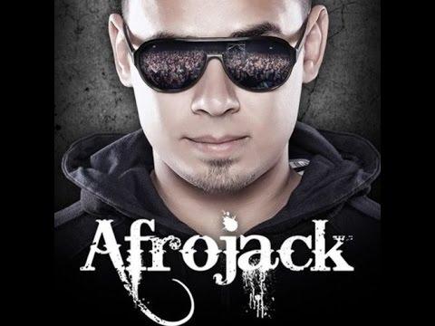 Afrojack Mix (2011-2016 mix)
