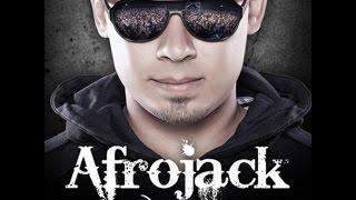 Afrojack 2018