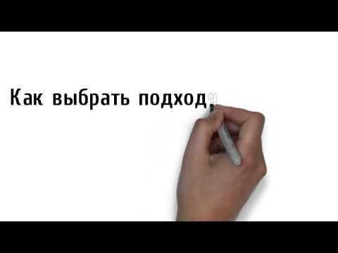 тесты русский язык гиа 9