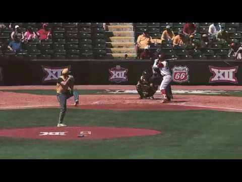 baylor-baseball-makes-trip-to-championship-game