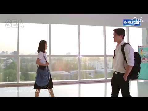 Japiaguar (Fabiani) - Amor a primera vista
