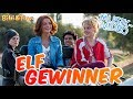 Download Bibi & Tina - Elf Gewinner - offizielles MUSIKVIDEO
