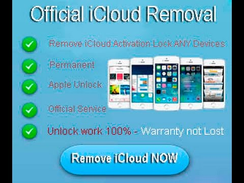 how to find my iphone how to unlock icloud lock 100 iphone 6 6s 6plus 17153