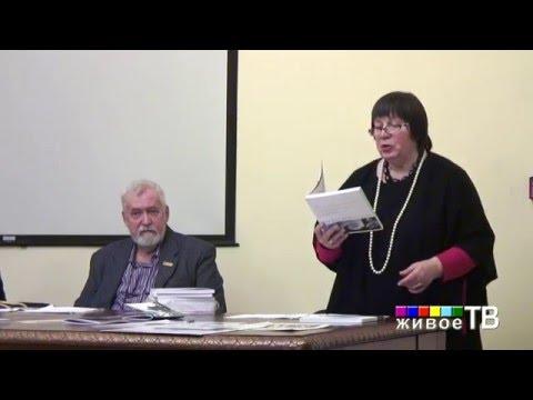 Женские еврейские имена (687 имен)- Национальные имена