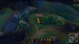 [LOL] How to backdoor =))