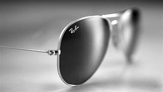 Ray Ban в Санкт-Петербурге! Солнцезащитные очки Ray Ban купить в Санкт-Петербурге! Скидка 61%!(Солнцезащитные очки Ray Ban в Санкт-Петербурге - купить лучшие модели. Скидка 61% на все очки! Успей заказать..., 2014-07-01T12:31:15.000Z)