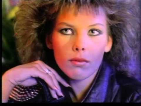 С C  Catch  - Hollywood Nights (1986)