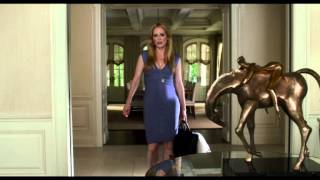 Maps To The Stars - Trailer - Own it Now on Blu-ray