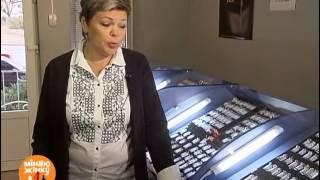 Міняю жінку 4 за 27.12.2011 (4 сезон 16 серія) | 1+1