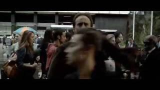 Trailer Señales del futuro con Nicolas Cage