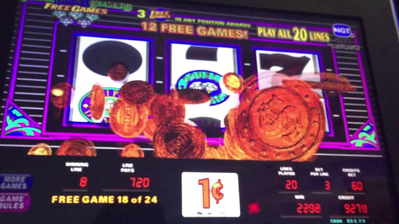 Spiele Multi Diamonds - Video Slots Online