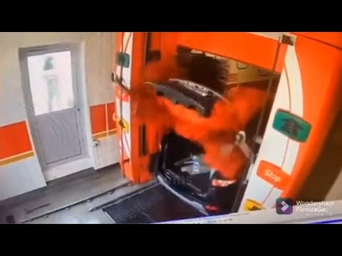 Bad Day at Work 2021 part 27 – Best Funny Work Fails