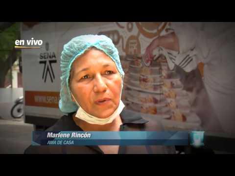 Urna de Cristal: En qué va la atención del Gobierno en la frontera - 15 de octubre