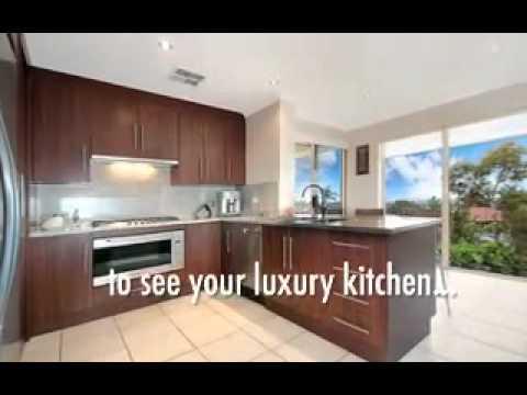 12 Ellerslie Drive Rostrevor Adelaide South Australia Real Estate For Sale