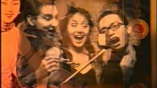 Lingua - Takkan Habis Cintaku [OFFICIAL MUSIC VIDEO]