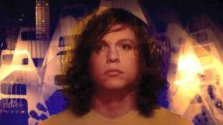 01. Night of Broken Glass - Jay Reatard - Singles 06-07