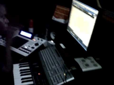 DJ BRICO EXCLUSIVITE 2012