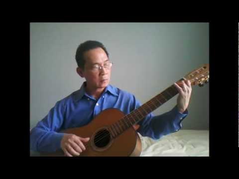 Phien Da Sau - Dieu Huong