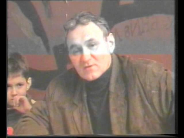 veslanje zrenex 95   2003