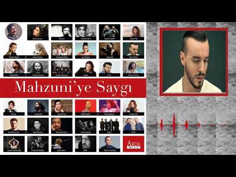 Cem Adrian - Dumanlı Dumanlı / Mahzuni'ye Saygı [ 2017© ARDA Müzik ]