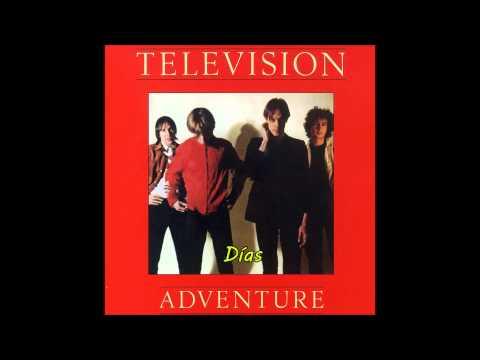 Television days-Sub Español