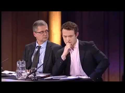 Douglas Murray in debate - Europe is failing its Muslims.mp4