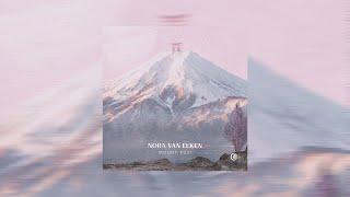 Nora Van Elken - Mount Fuji [Official Audio]