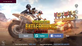 PUBG | Players Unknowns Battle Ground | Survival Moments [Android Game]  Youtube