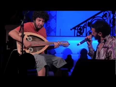 Music | Yemen Blues Official
