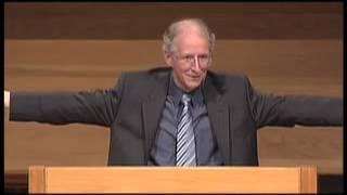 John Piper - We Beheld His Glory, Full of Grace and Truth (John 1:14-18)