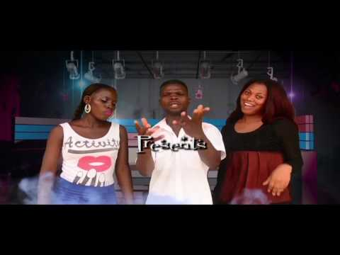 Subsidy Musical Video 2017