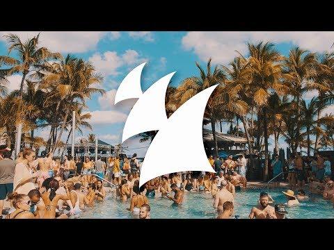 Armada Invites Miami 2018 [Aftermovie]