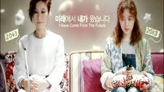 Video drama korea download MP3, 3GP, MP4, WEBM, AVI, FLV September 2018