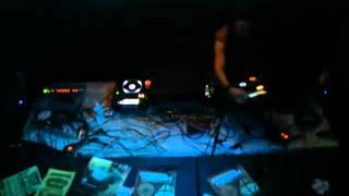 Wordly DJ - Freq Nasty Pt. 2