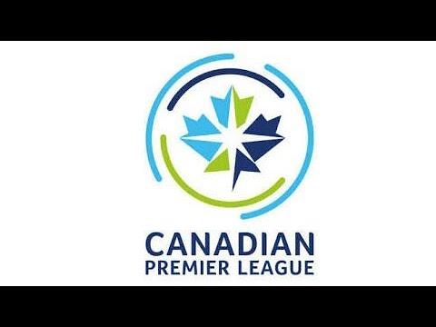 Liga Premier de Canada - Ánalisis y Opinión