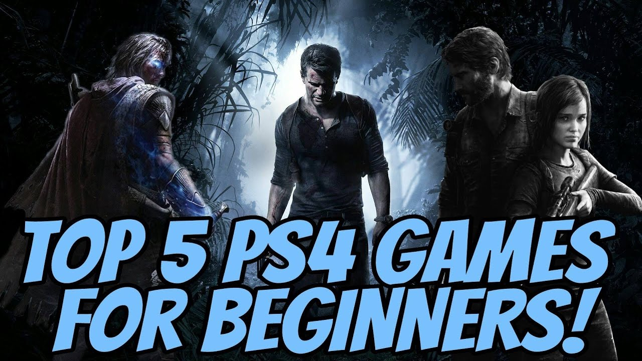 30 Best Ps4 Games To Play Right Now Gamesradar 8