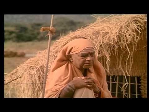 Aadi Viradham Full Movie Part 1
