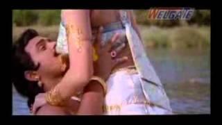 Bangladeshi hot sexy fucking girl.com