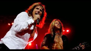 Download lagu Whitesnake - Live In The Still Of The Night 2004