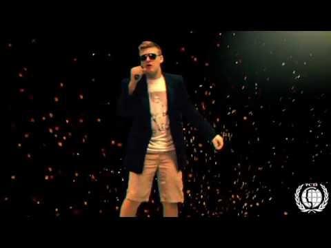 Fire in the Twilight- Wang Chung (Fan Music Video)
