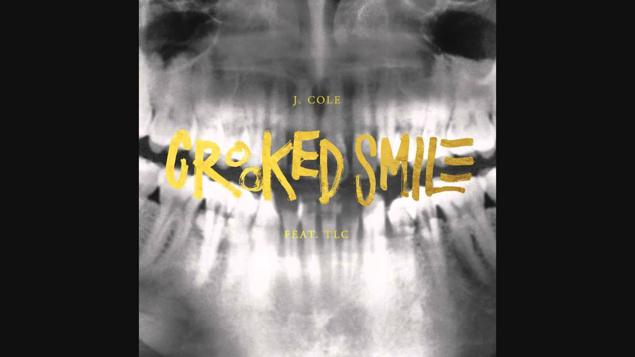 the empowering of women in the song crooked smile by jcole