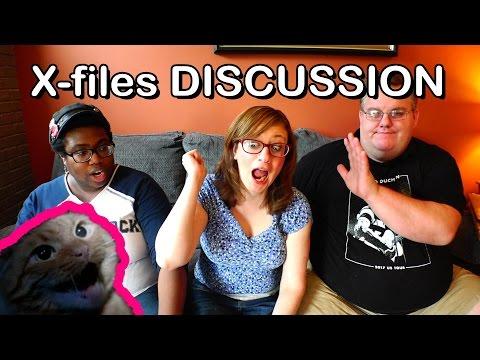 X-FILES VLOG/Podcast: Teso dos Bichos & Hell Money