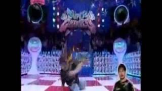 "House Dance Compilation   ""Bright Like Light"" -DJ Kawasaki    Feb 2012"